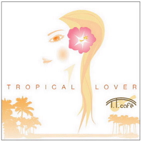 tropicallovers